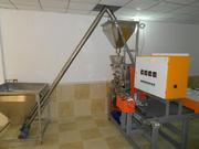 Оборудование для производста сахара рафинада