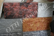 Производственные комплекты. Производство теплоблок. Мрамор из бетона!