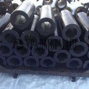 втулка цилиндровая ф120, ф130, ф140...ф200 для УНБ-600 от ООО УралМЕТМАШ