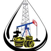 Мазут(Нефтепродукты) и газ на экспорт (CIF ,  FOB)