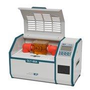 OLT A-Series Установка определения пробивного напряжения масла