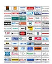 Продажа оборудования Siemens,  Hubner,  ABB,  Teledyne и д.р.