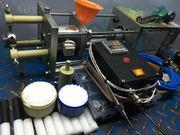 оборудование для ремонта шаровых