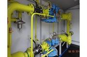 газовое оборудование ООО НПК Актион-Газ