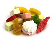 Печенье,  зефир,  мармелад оптом от производителя