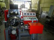 Оборудования для производства сахара-рафинада