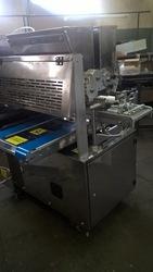 Кондитерское оборудование от производителя
