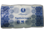 От производителя: салфетки,  салфеточные полотенца и туалетная бумага